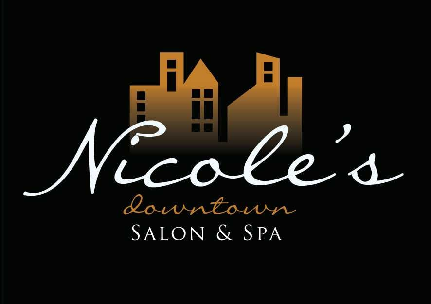 Nicole's Downtown Salon & Spa: 303 S Barstow St, Eau Claire, WI