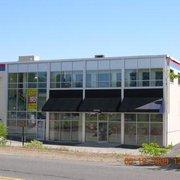 ... Photo Of Framingham Self Storage   Framingham, MA, United States ...