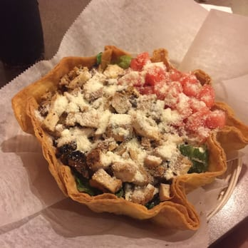 Mexican Restaurant In Ramsey Nj