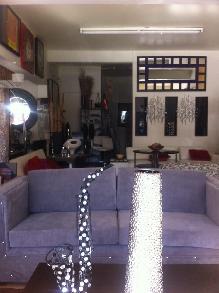 Briony muebles tienda de muebles blvd gustavo diaz for Muebles diaz jumilla