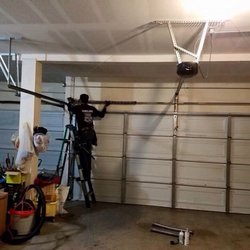 Always Open Garage Doors 13 Photos Amp 116 Reviews