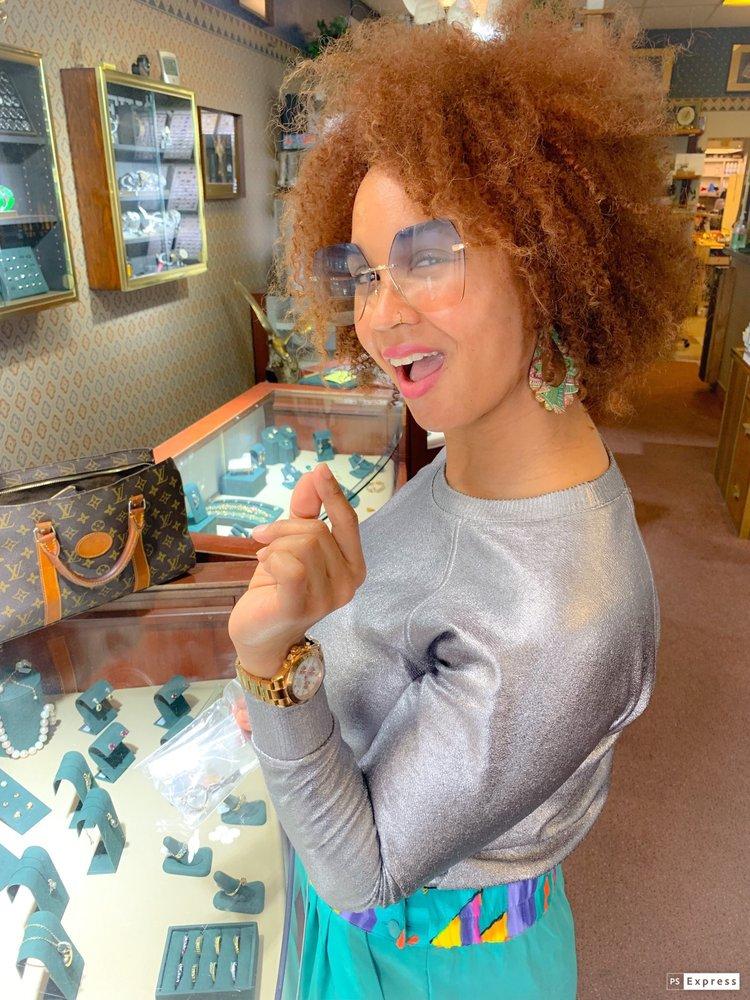 Rich Custom Jewelry