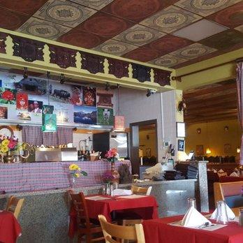 himalayan cuisine - order food online - 586 photos & 841 reviews
