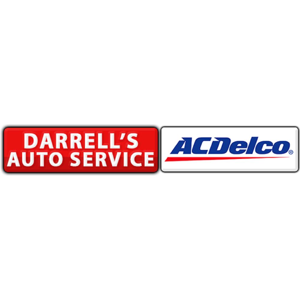 Darrells Auto Service: 6304 Masonic Dr, Alexandria, LA