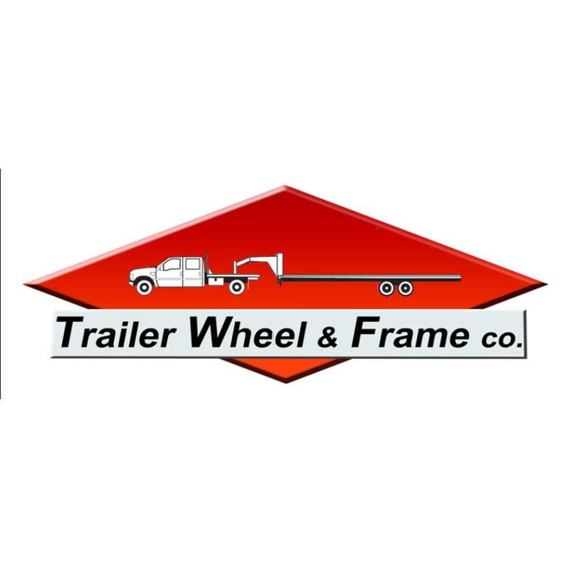 Trailer Wheel & Frame Co. - 17 Photos & 11 Reviews - Auto Parts ...