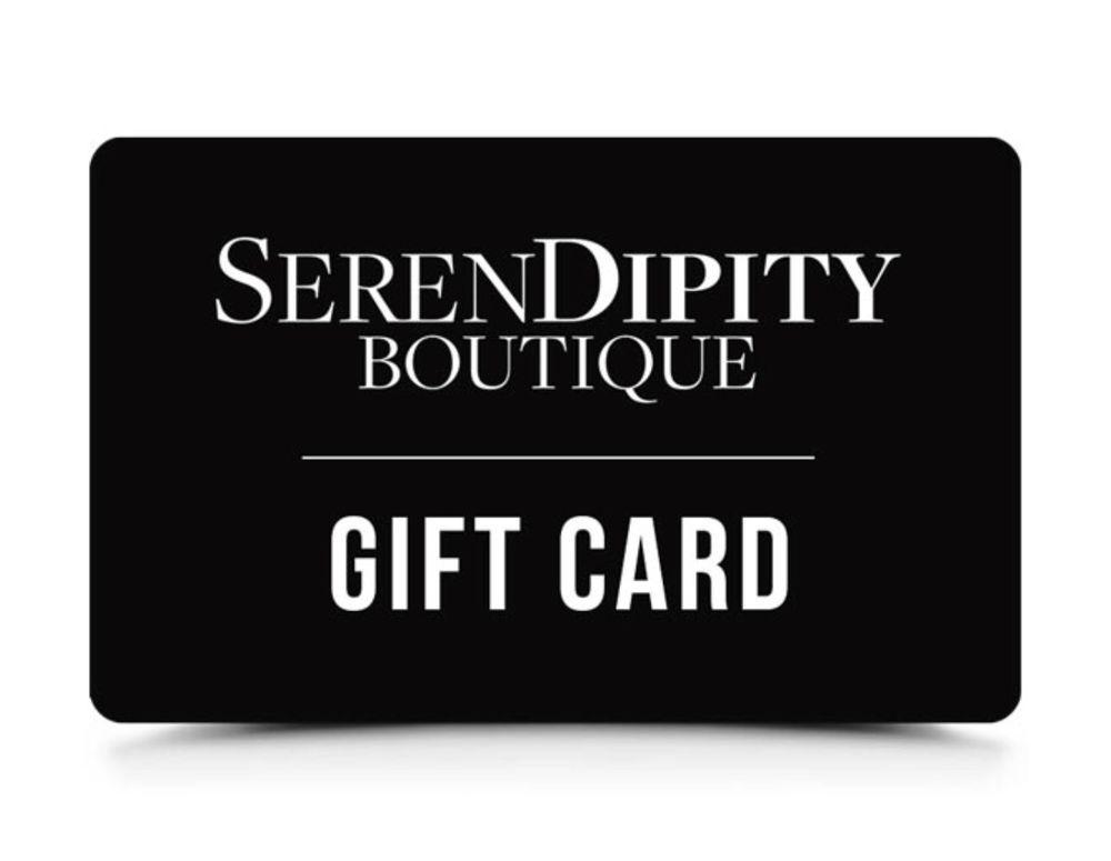 SerenDipity Boutique: 324 Penco Rd, Weirton, WV