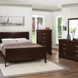Photo Of Paisley Furniture   Fort Lauderdale, FL, United States. Comes In  All