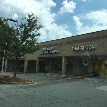 Mexican Restaurant Guess Rd Durham Nc