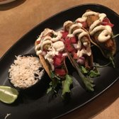 Photo Of Cafe Del Sol Winchester Va United States Chimichurri Tacos