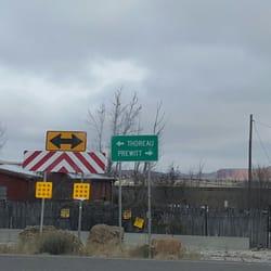 8e5625f17fee City of Prewitt - 10 Photos - Public Services   Government - Prewitt ...