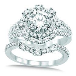 Photo Of Lafayette Jewelers La United States