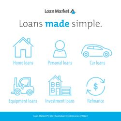 how to become a mortgage broker in south australia