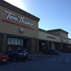Tom thumb pharmacy southlake tx