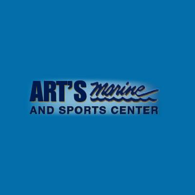 Art's Marine & Sports Center