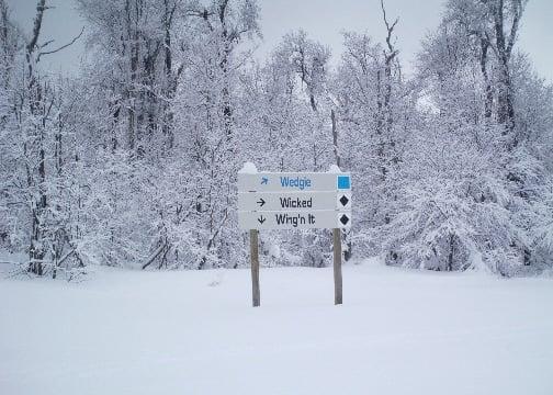 Ski Fanatics: 145 N Main St Rt 7, Lanesboro, MA