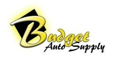 Budget Auto Parts >> Budget Auto Parts Supply 2019 All You Need To Know Before You Go