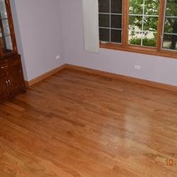Landmark Flooring 33 Photos 19 Reviews Home Decor 9501 W