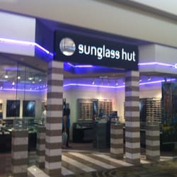 25a57ca601 Sunglass Hut International - Sunglasses - Westminster