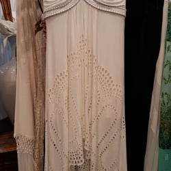The Vault Women - 31 Reviews - Women s Clothing - 361 Forest Ave ... 37e9f282be