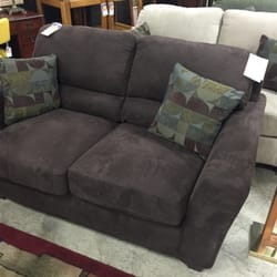 Photo Of Furnishings For Hope   Spokane, WA, United States. Sofas For Sale