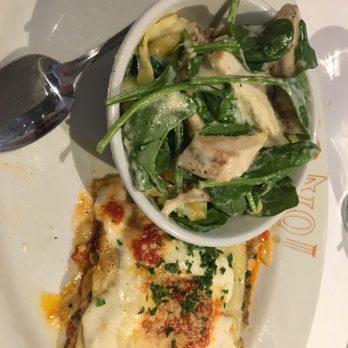 Bravo Cucina Italiana Order Food Online 78 Photos 109 Reviews Italian 286 N Adams Rd