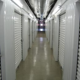 Photo of Actions Self Storage - Wylie TX United States. We offer climate & Actions Self Storage - Self Storage - 3825 Parker Rd Wylie TX ...