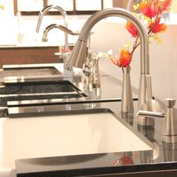 Banner Kitchen Bath Buffalo Grove