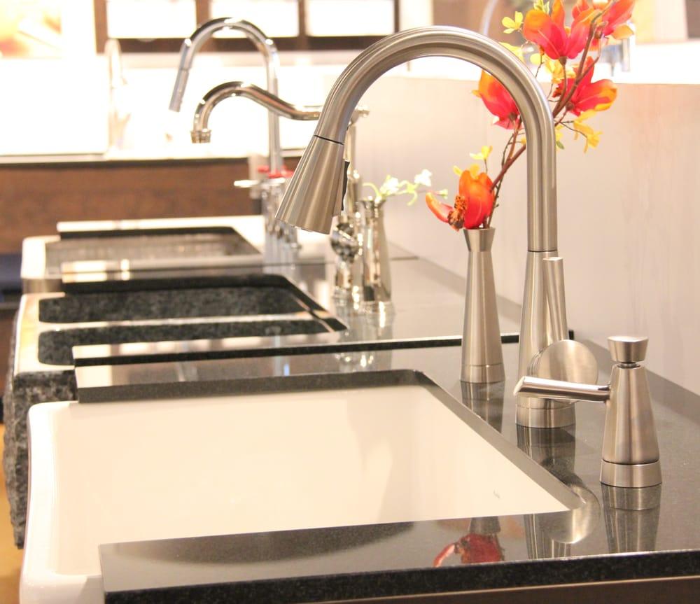 Beautiful Banner Plumbing Supply   13 Photos U0026 32 Reviews   Kitchen U0026 Bath   1020 E  Lake Cook Rd, Buffalo Grove, IL   Phone Number   Yelp