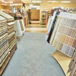 Photo Of Brentwood Flooring America   Raleigh, NC, United States