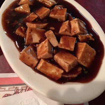 Beijing Cuisines 21 Reviews Chinese 2650 Brown Ave