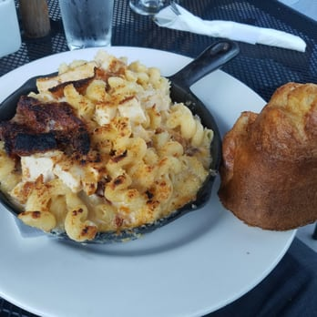 Blue Plate Kitchen - Order Food Online - 367 Photos & 338 Reviews ...