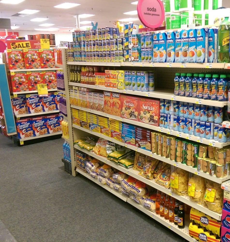 CVS Pharmacy: 3775 East Tremont Ave, Bronx, NY