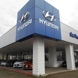 Car Pros Renton >> Car Pros Hyundai Renton 35 Photos 136 Reviews Car