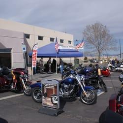 High Country Harley >> High Country Harley Davidson 26 Photos 18 Reviews Motorcycle