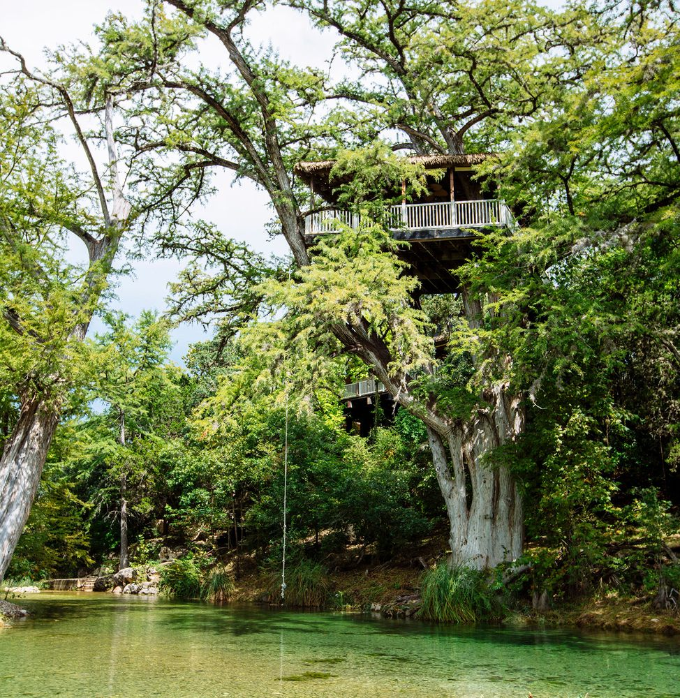 concan cabins rentals in casa calling is with text tubing the rio tubers river vacation frio