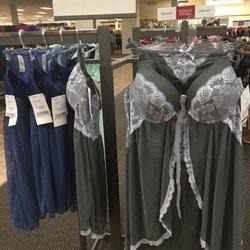 Burlington Dress Outlet