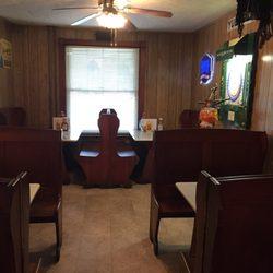 Photo Of Jake S Place Hamburg Pa United States Dining Room