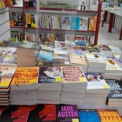 Popular Bookstore Music Video Books Magazines Jalan 5 Klang