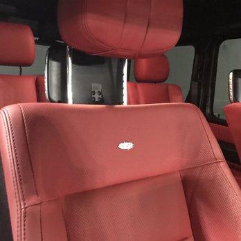 Mercedes benz of arcadia 132 photos 641 reviews car for Rusnak mercedes benz arcadia