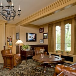Hendrixson Furniture - Get Quote - Interior Design - 34 York Rd ... | hendrixson furniture pa