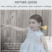 Photo of Mother Goose - Miami, FL, United States