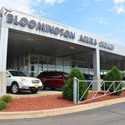 bloomington acura subaru service auto repair 7801 lyndale ave so