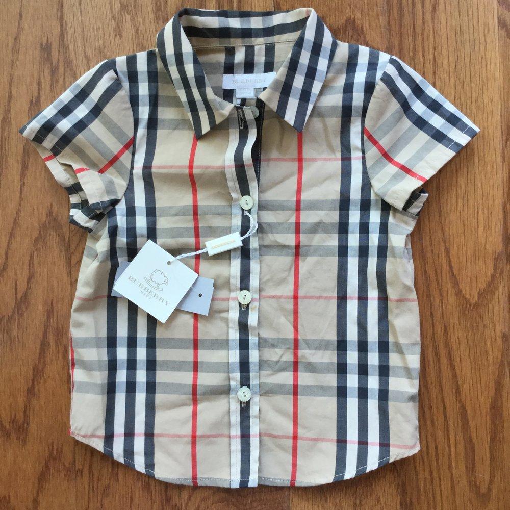 c93bfa976 Kids Sweet Repeats - 127 Photos & 10 Reviews - Children's Clothing ...