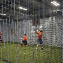 Beacon Sports - 12 Photos - Recreation Centers - 105 2nd St