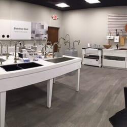 Beau Photo Of Gateway Supply   Columbia, SC, United States. KOHLER Premier  Showroom