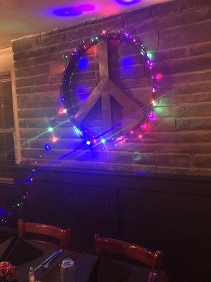 Woodstock Pizza Theater - 138 Tinker St, Woodstock, NY