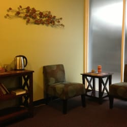 Photo Of Point Loma Acupuncture