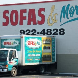 Sofas More Furniture Stores 7114 Maynardville Pike Knoxville