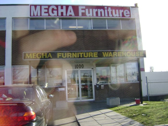 Megha furniture furniture stores 1000 belfast rd ottawa on megha furniture furniture stores 1000 belfast rd ottawa on yelp malvernweather Image collections