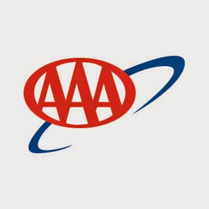 AAA Bob Sumerel Tire & Service - Aurora: 1050 Green Blvd, Aurora, IN